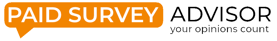 Paid Survey Online Advisor