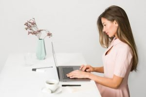 online paid surveys do's and don'ts