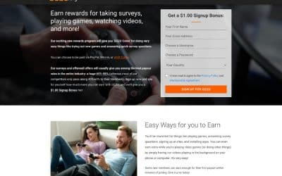 GG2U Review – Is This GPT Site Legit or a Scam?