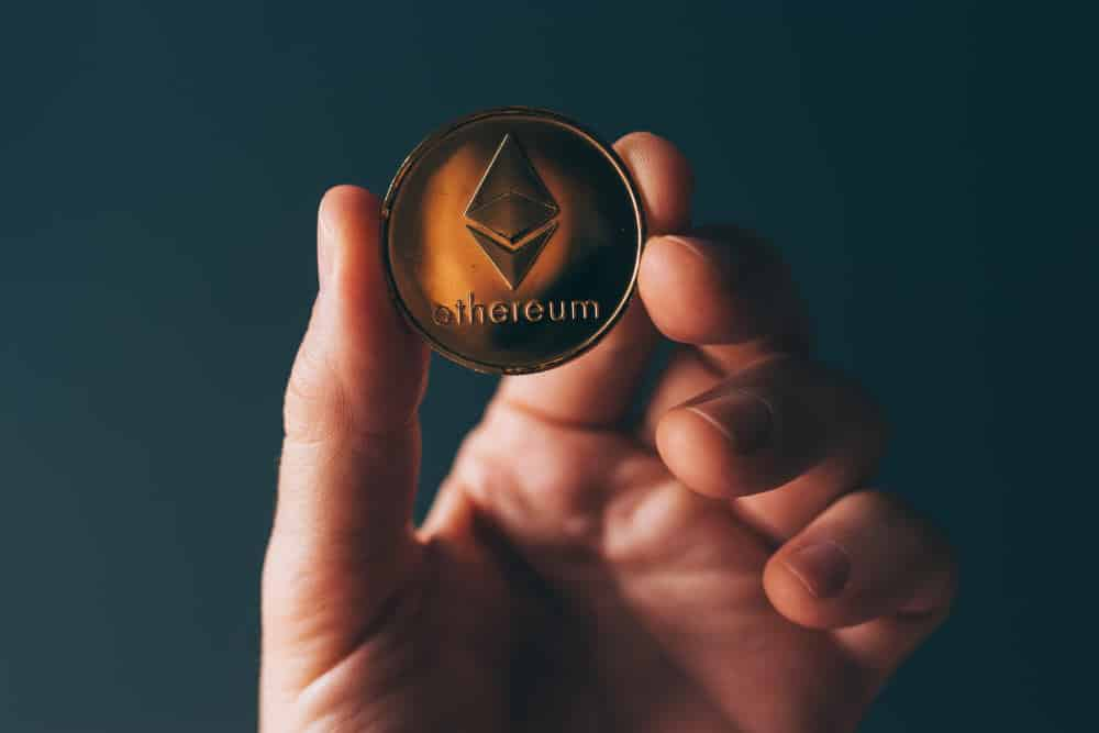 How to Get Free Ethereum