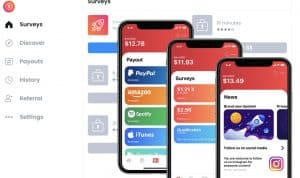 poll pay app review