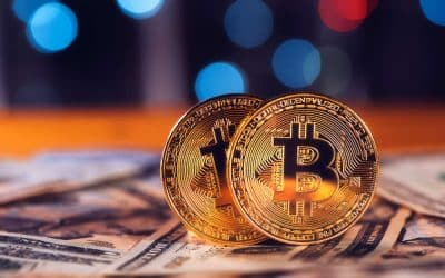 How To Earn Free Bitcoins From Doing Paid Surveys?