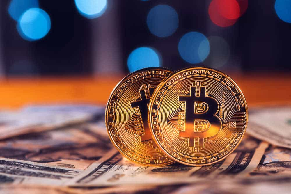 How To Earn Free Bitcoins From Doing Paid Surveys