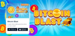 Bitcoin Blast App Review